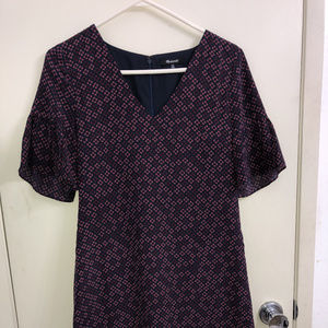 Madewell Dress Used in Women